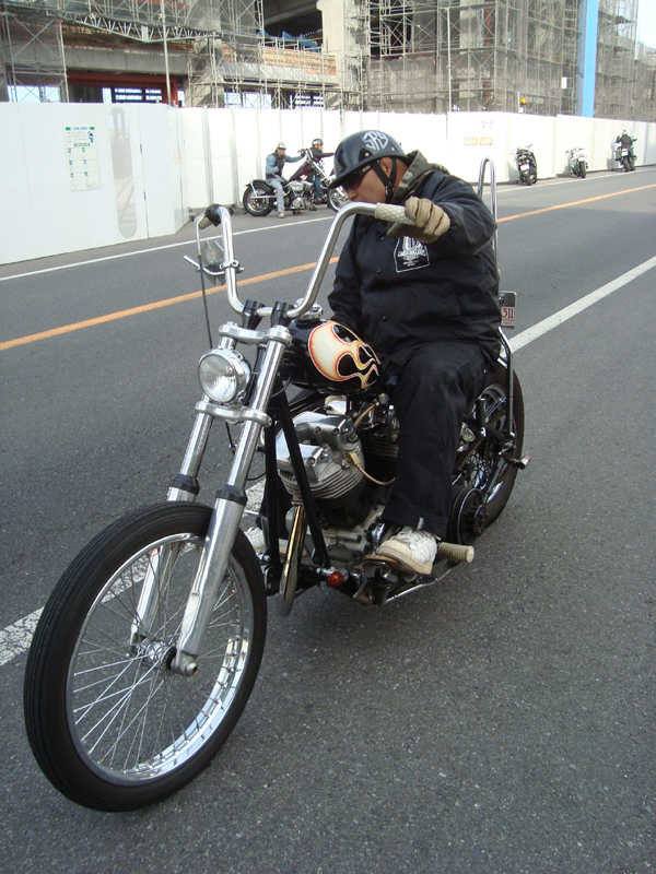20141012銚子 (25)