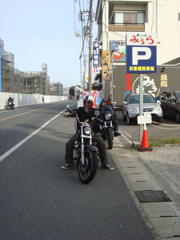 20141012銚子 (26)