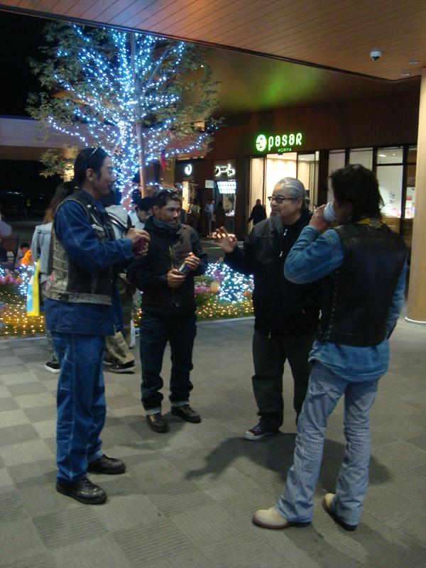 20141012銚子 (47)