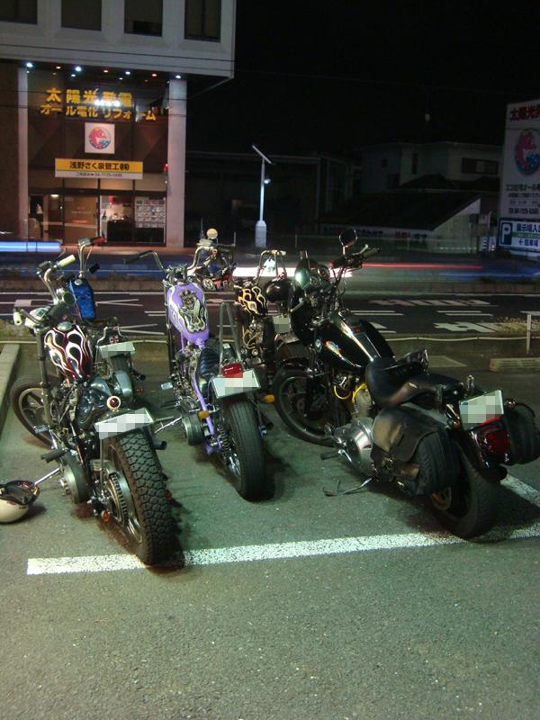 20141012銚子 (53)
