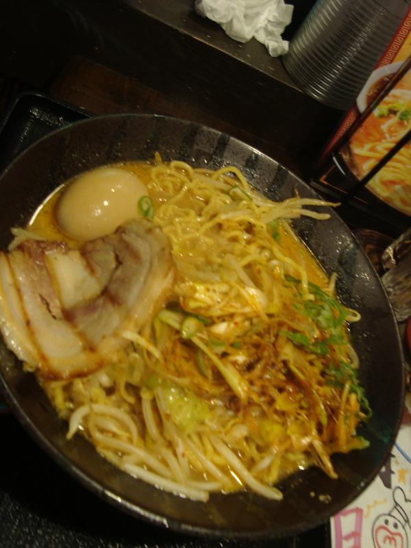 20141012銚子 (52)
