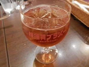 横須賀ブラジャー!!