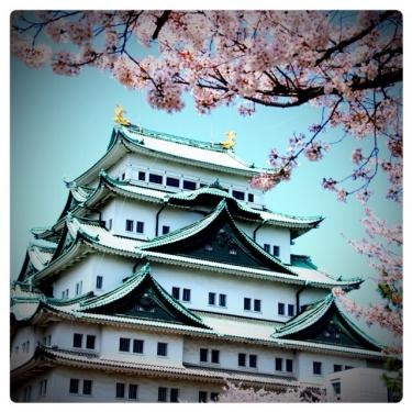 3月28日は名古屋で行います!