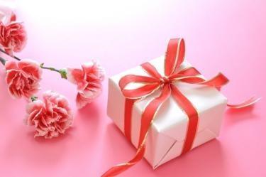 今日5月11日、日本では母の日。