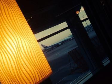 沖縄弾丸縦断。夕方の飛行機で石垣へと参ります。