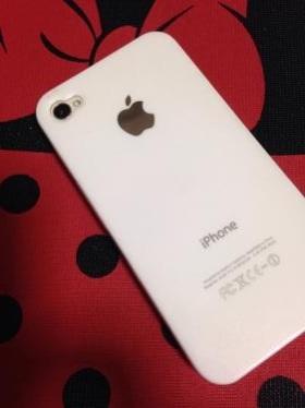 日本の携帯をついに解約しました…。