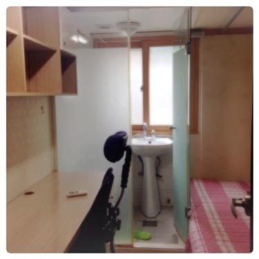滞在先 例) お部屋は建物の造りによってそれぞれ異なります。