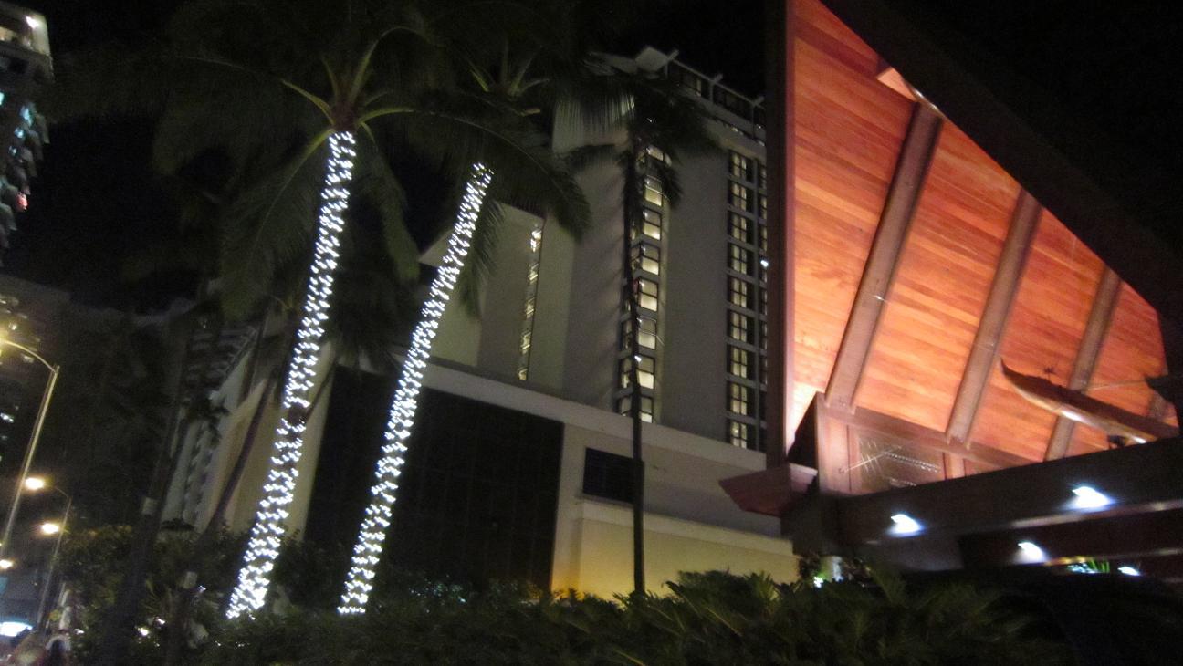 2013-12 5日め85