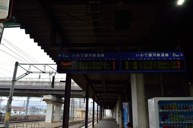 DSC_0959.jpg