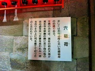 IMG_6921-hanazo.jpg