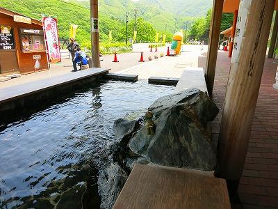 IMG_8839-yunisi.jpg