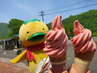 IMG_8876-yunisi.jpg