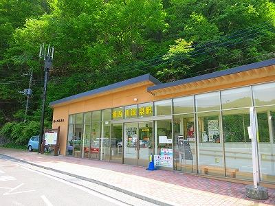 IMG_8880-yunisi.jpg