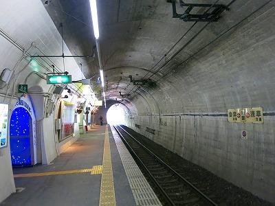 IMG_8892-yunisi.jpg
