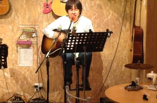 akirasan20140419