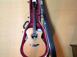 guitar0422