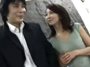 妻子 [艶堂しほり]