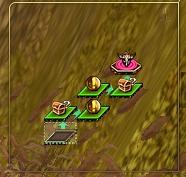 ピンドス葦畑3