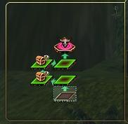 アルスメル白菜畑3