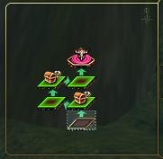 アルスメル白菜畑4