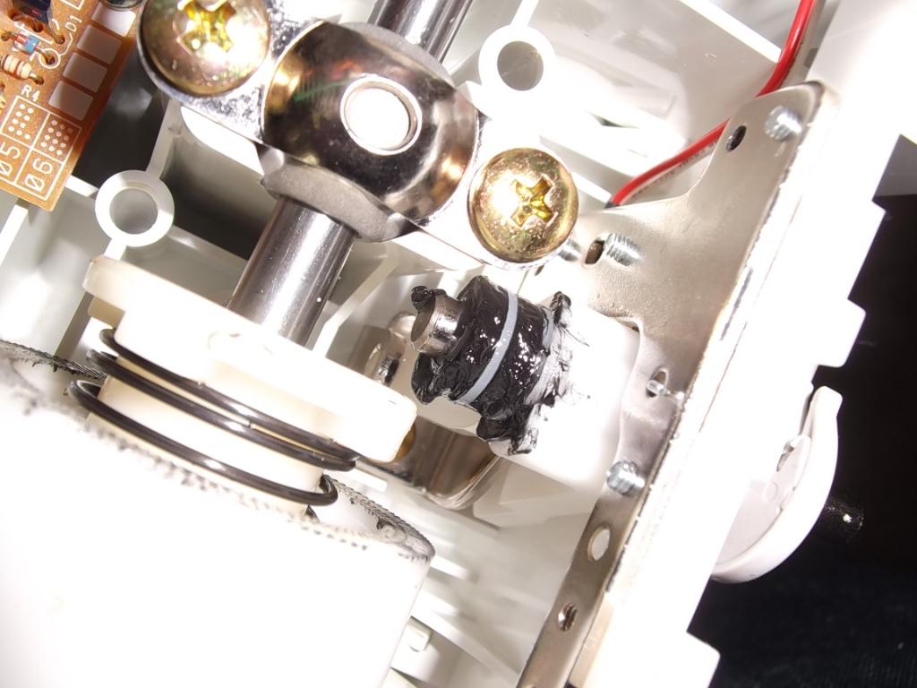 innovis C51-3