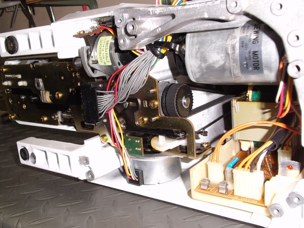 HZL-008 allowne-4