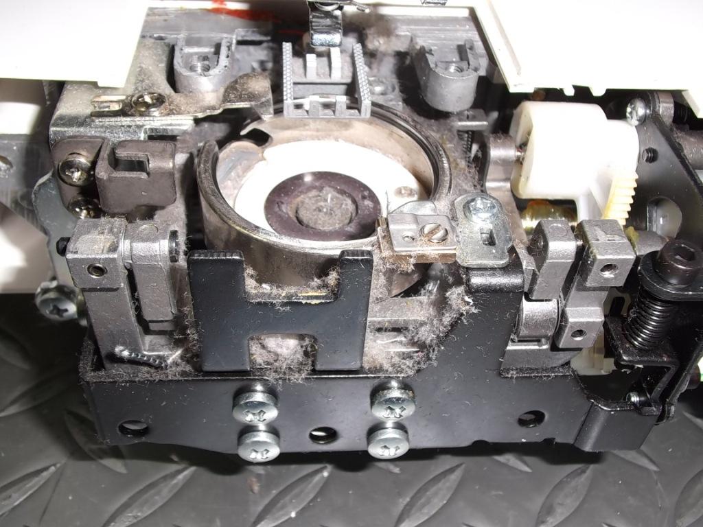 KEC 3000-3
