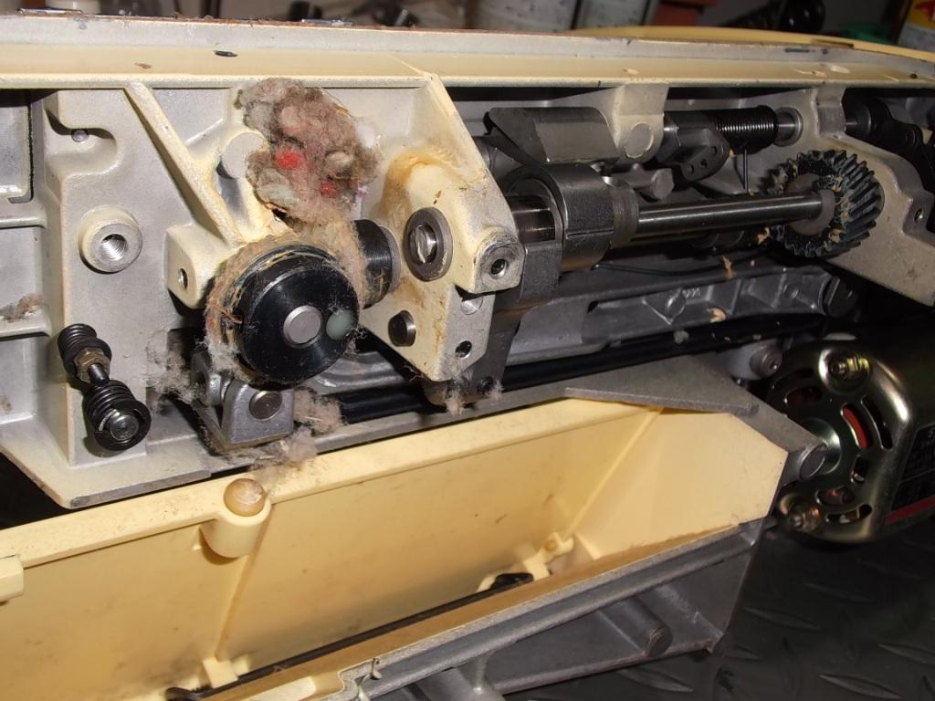 MONAMI-FZ 1560-5