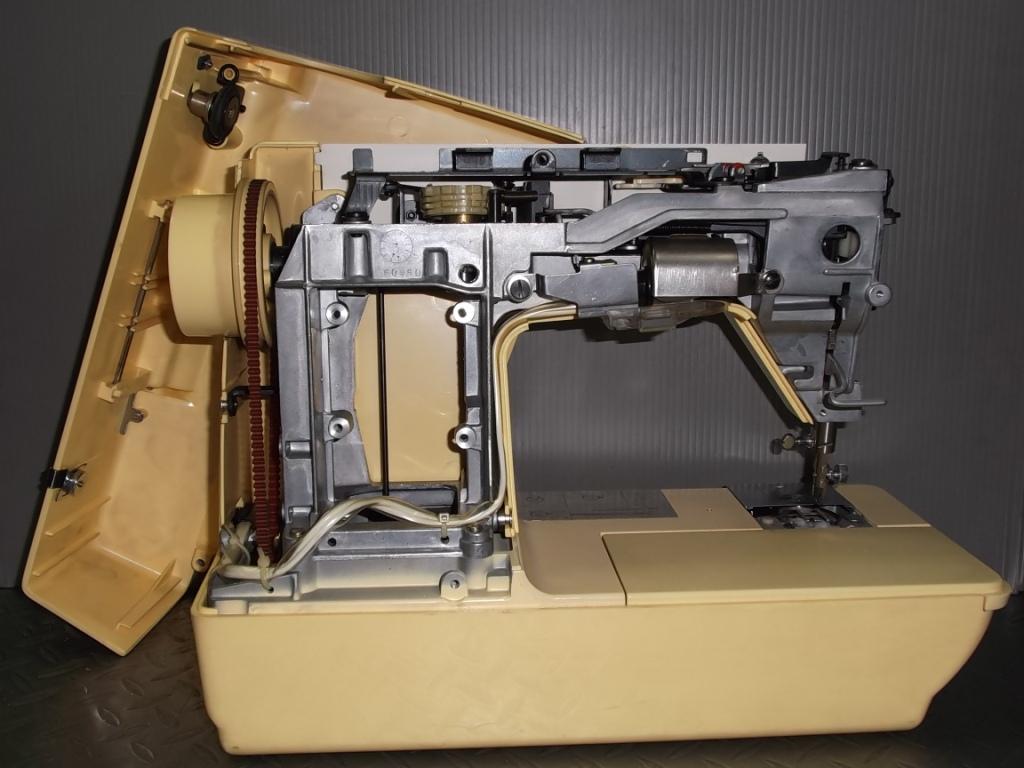 MONAMI-FZ 1560-2