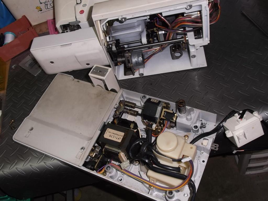 SECIO 8300-4