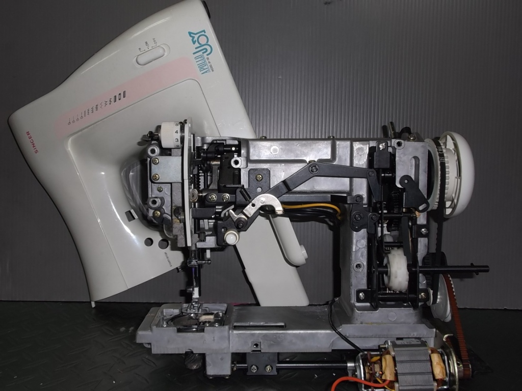 AP-180-2.jpg