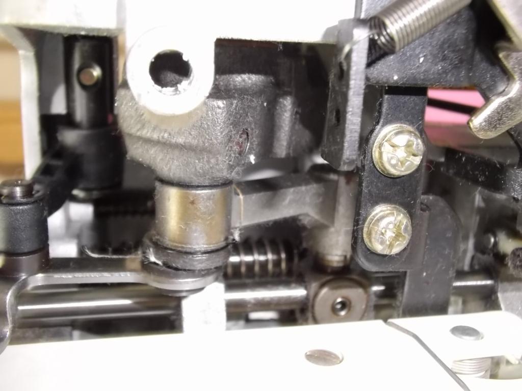 AP-180-3.jpg