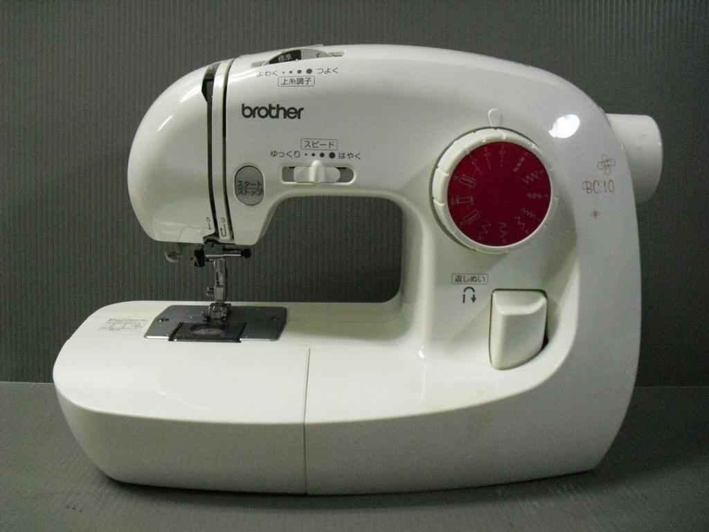BC-10-1.jpg