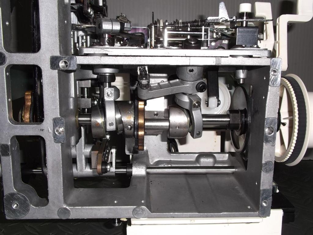 BL-68W-3.jpg