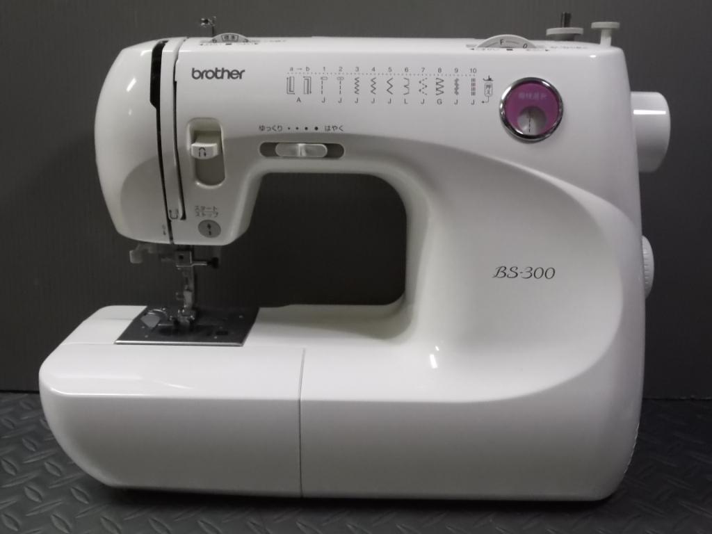 BS-300-1_201403021933339cf.jpg