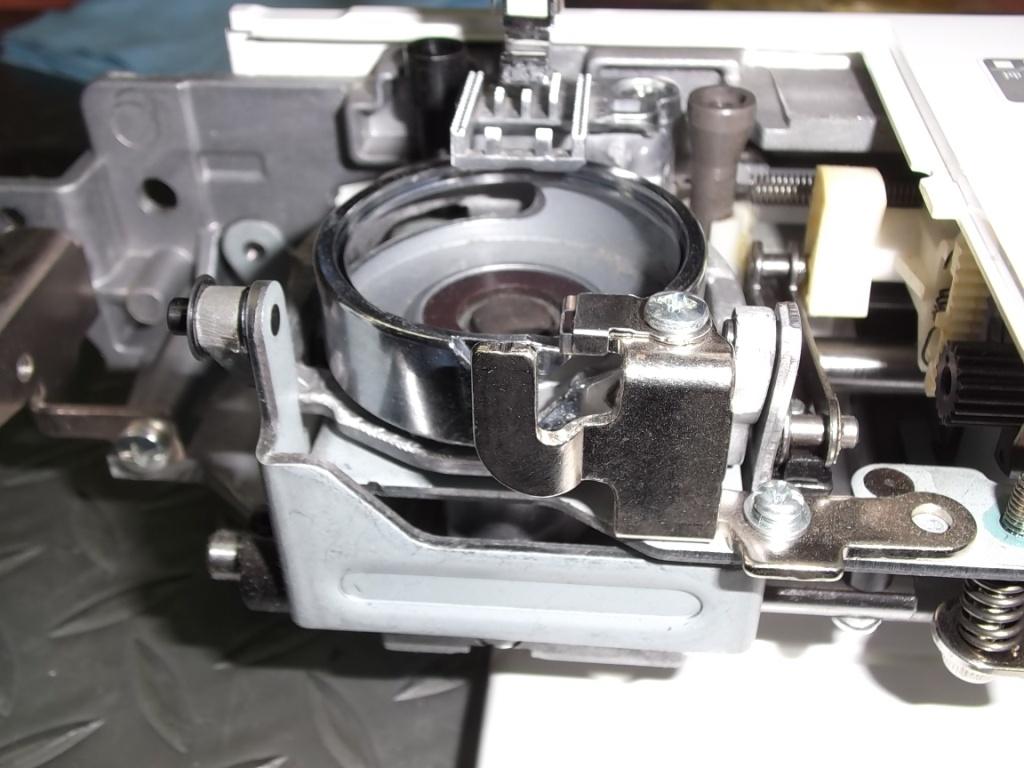 CPV03-3.jpg