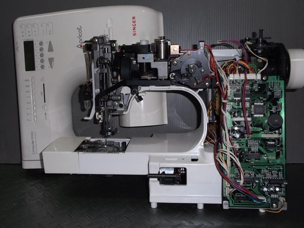 Computer9700Apricot-2_201402212011021fd.jpg