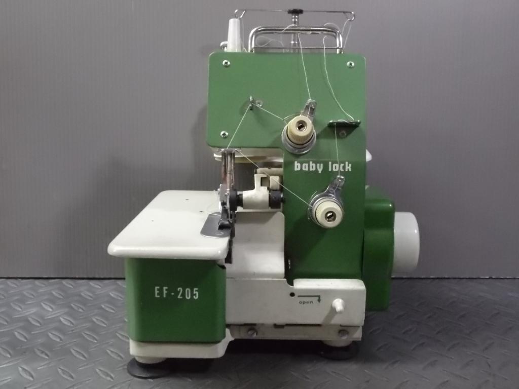 EF-205-1_201411111834141e9.jpg
