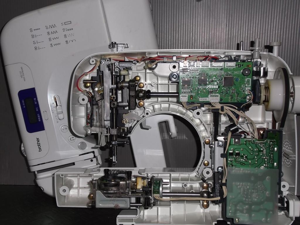 HS-101-2.jpg