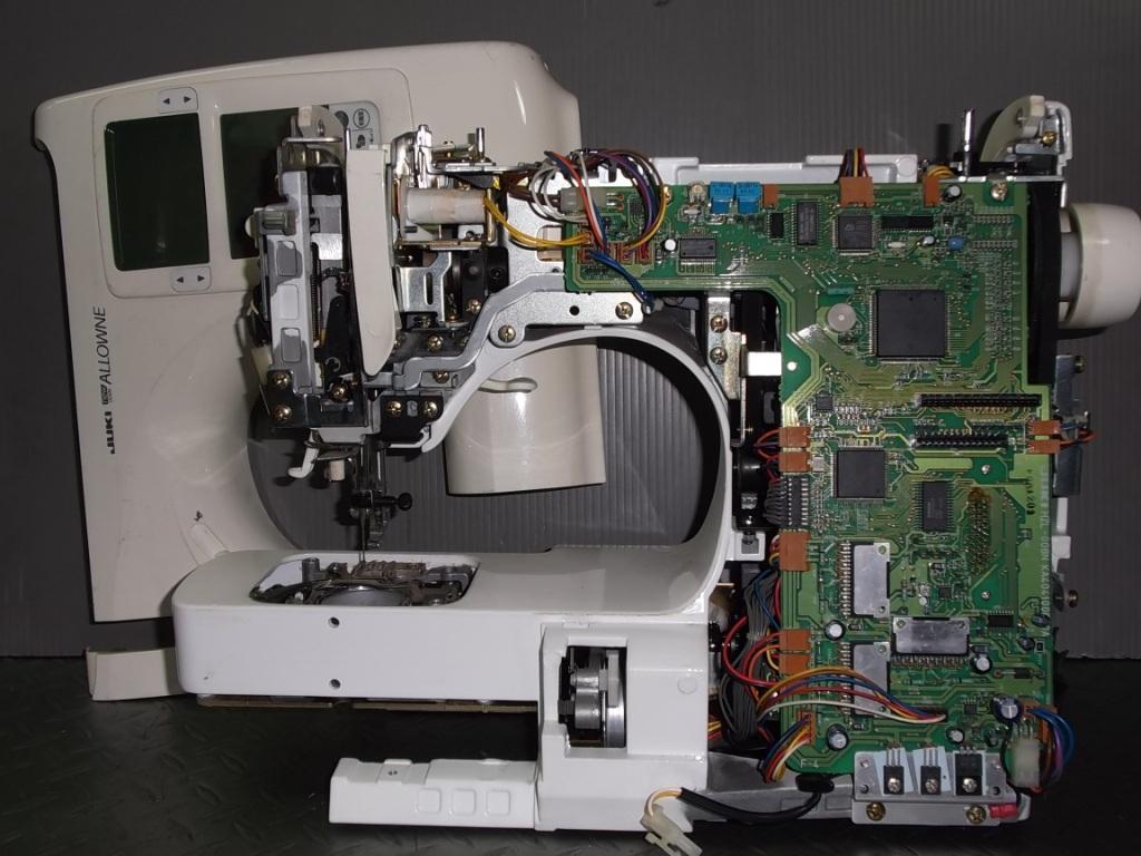 HZL-008N-2_2014090220522581e.jpg