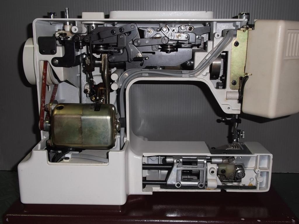 HZL-222-2.jpg