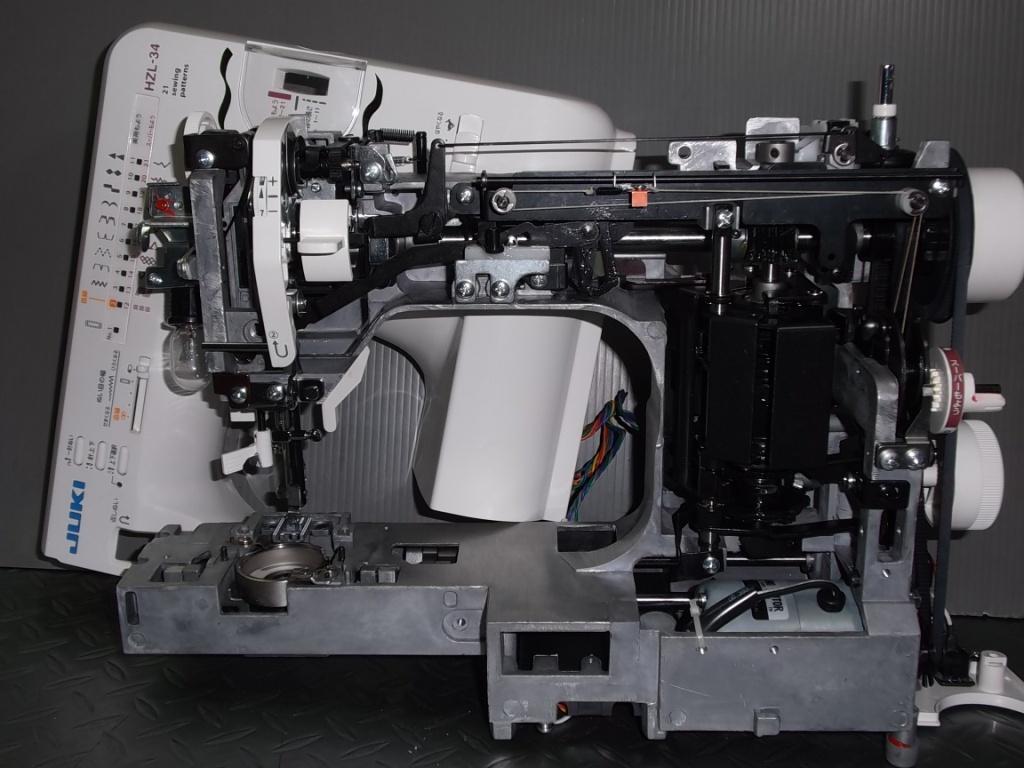HZL-34-2.jpg