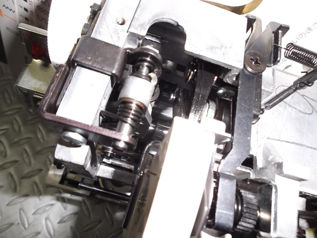 HZL-34-4.jpg