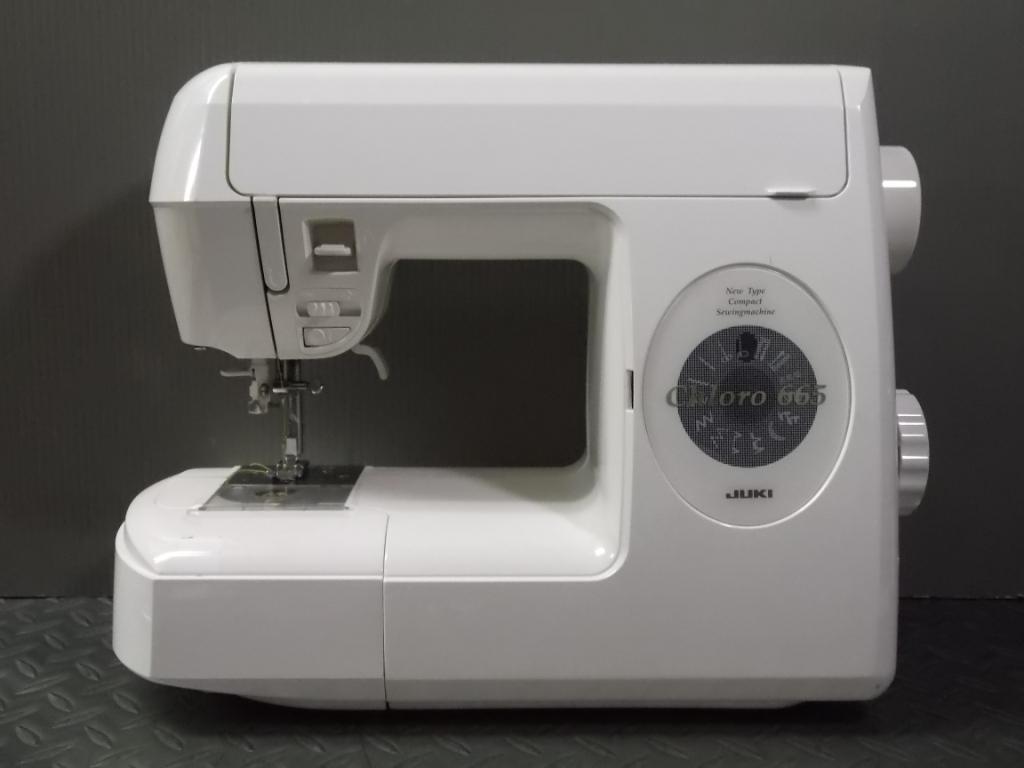 HZL-665-1.jpg