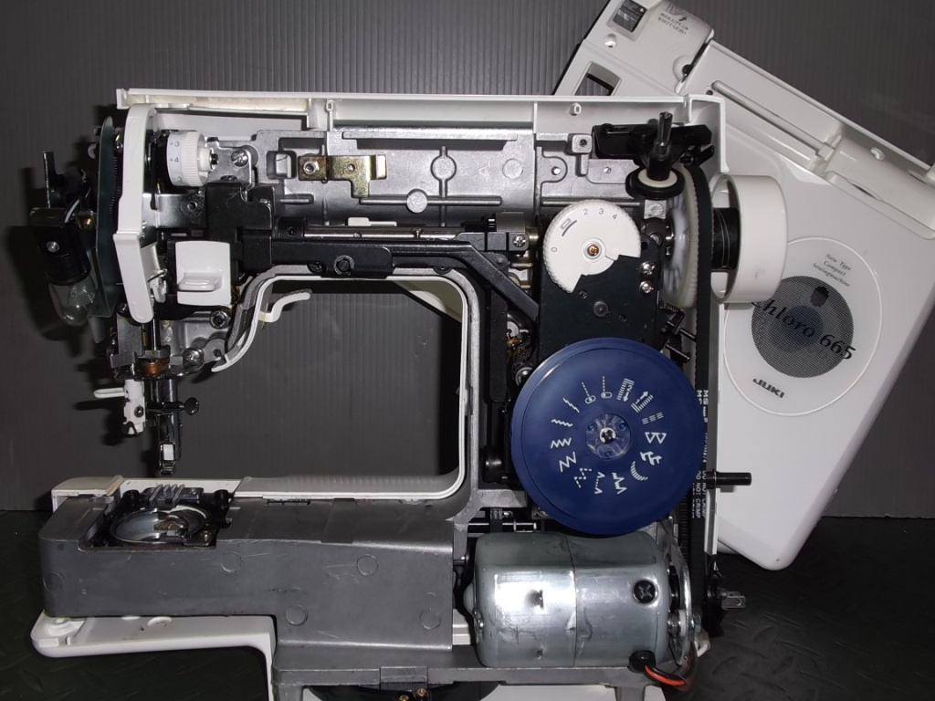 HZL-665-2.jpg