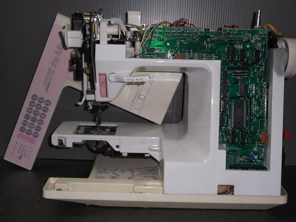 HZL-7500-2_20140405194122e32.jpg