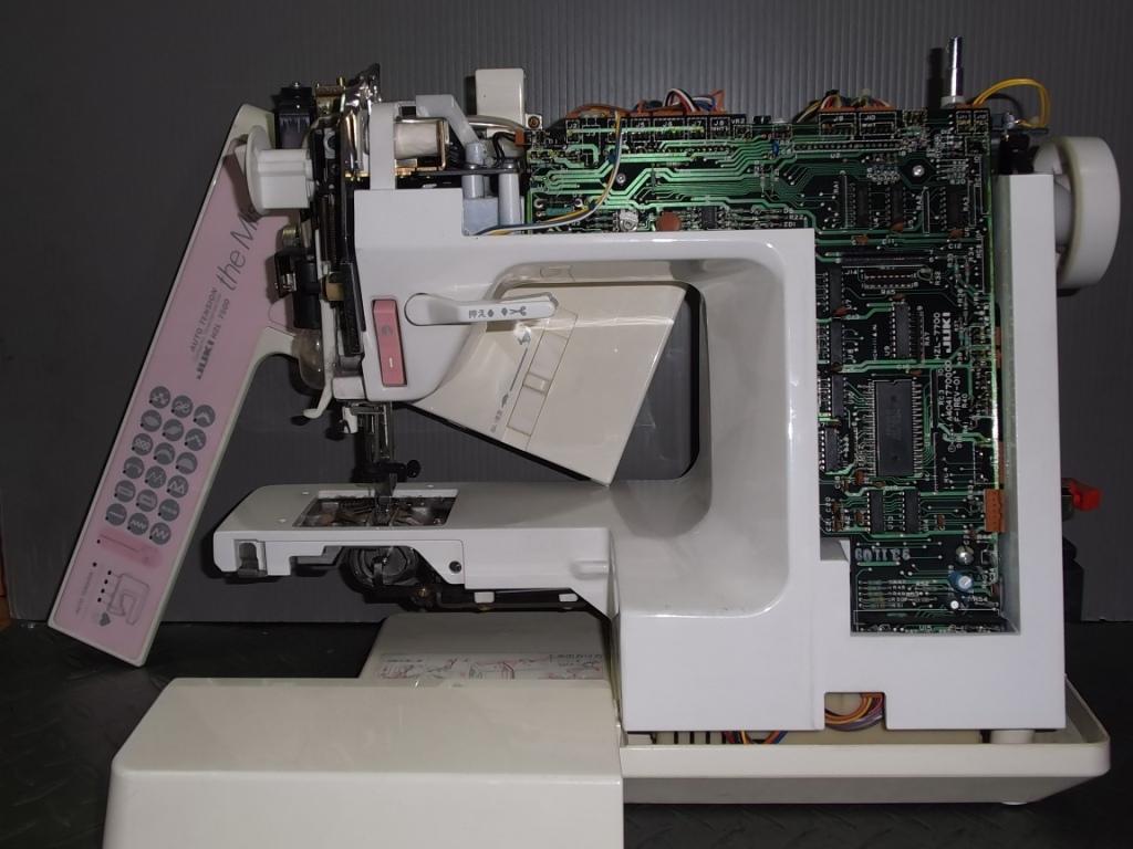 HZL-7500-2_2014090920245562c.jpg