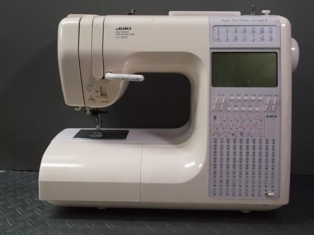 HZL-9900-1_20140304193306a9e.jpg