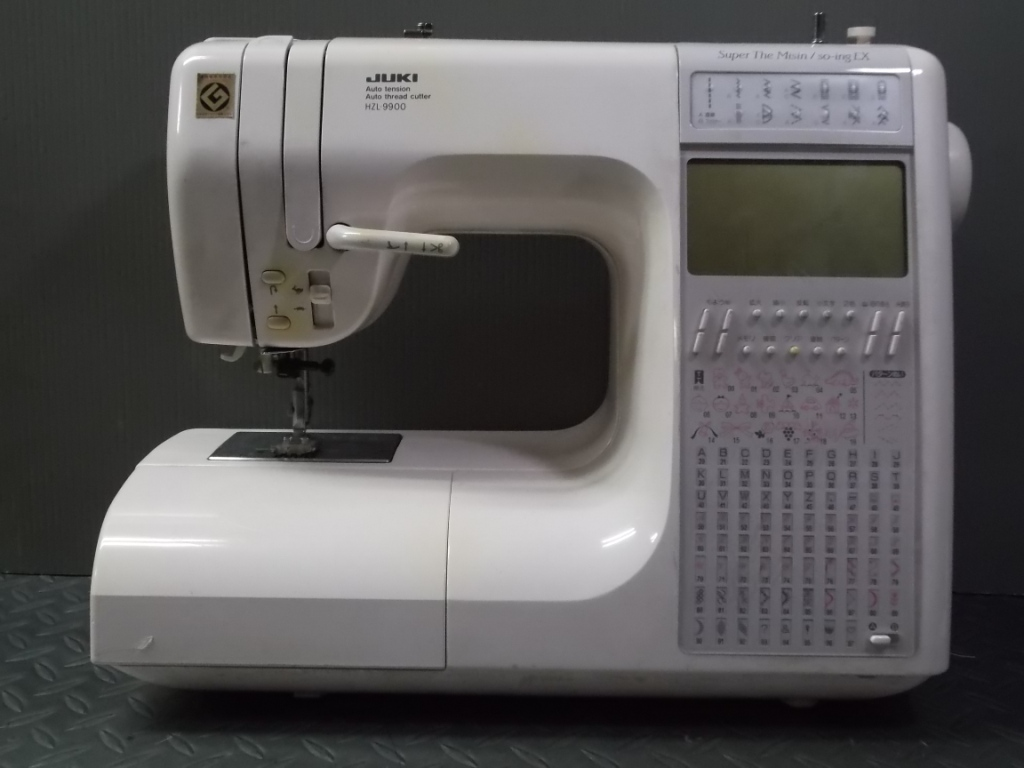 HZL-9900-1_20140513195527744.jpg