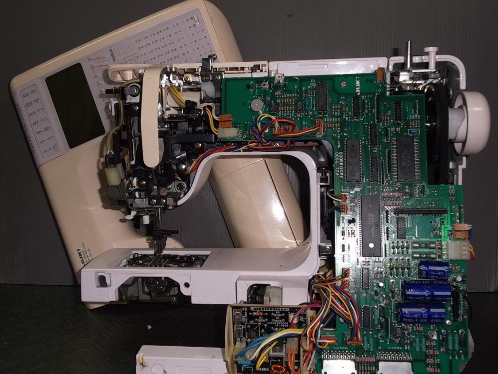 HZL-9900-2_201403041933079e9.jpg